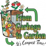 Compost Screens – a Green Eco-Friendly Option